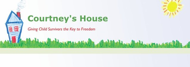Courtney's House Banner