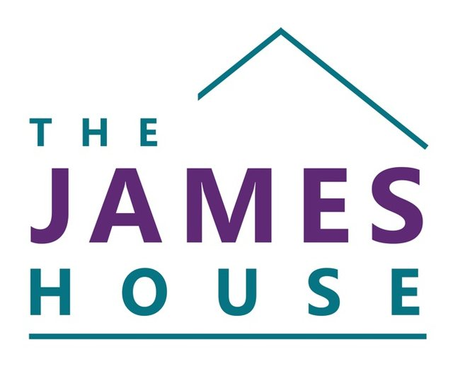 The James House